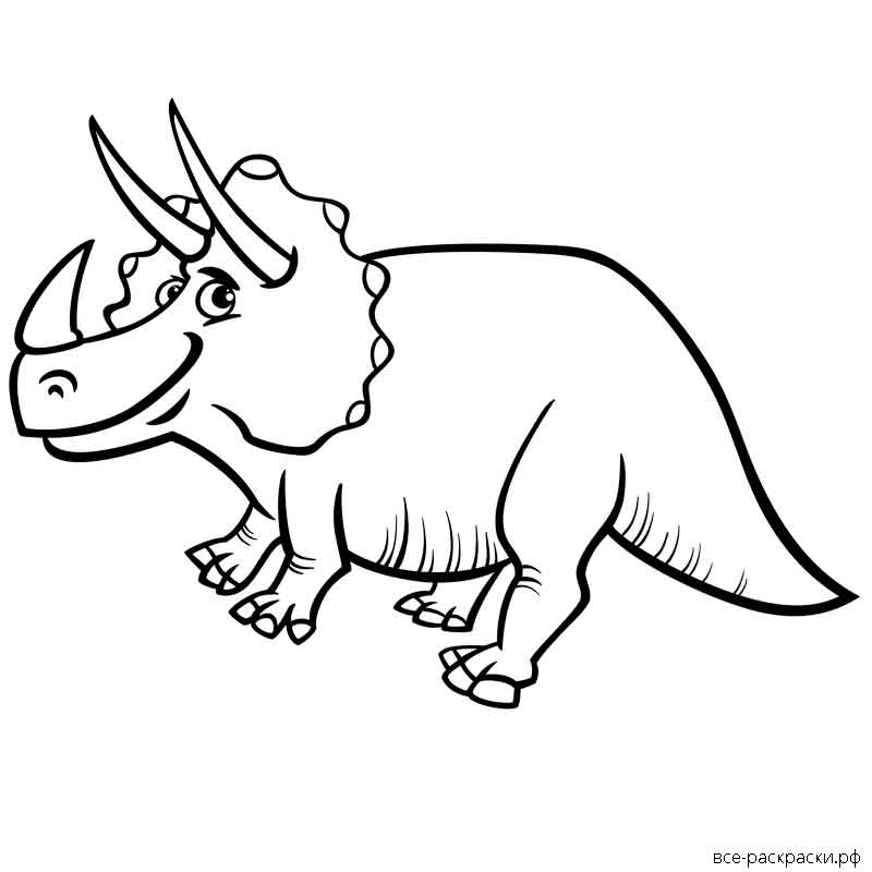 выше раскраска носорог распечатать тому